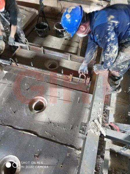 watermarked - 23 Сборка свода блок 1450х800х300 мм